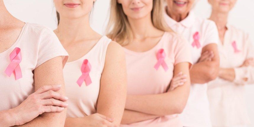 Krebsvorsorge HPV Früherkennung von Mundhöhlenkrebs
