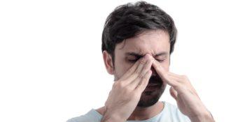 Nasenerkrankungen