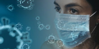 SARS-CoV-2-Testung (Coronavirus)